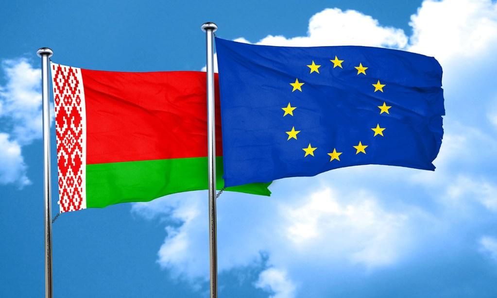 Imports of Belarusian textile products [EU Legislation in Progress]