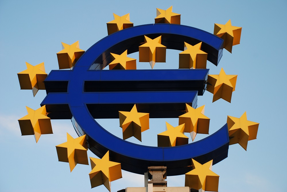 A fiscal capacity for the euro area? Options for reforms to counter asymmetric shocks