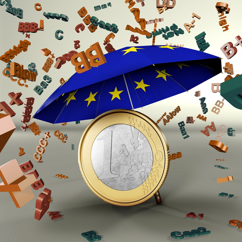 The case for a European public credit rating agency