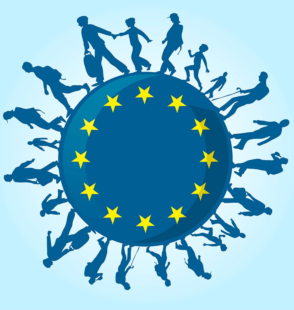 Outlook for the European Council of 20-21 October 2016