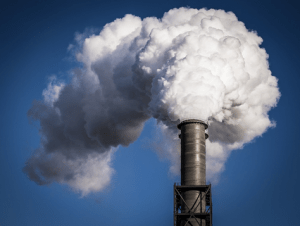 National emission ceilings for air pollutants