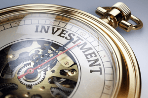European Fund for Strategic Investments – EFSI 2.0
