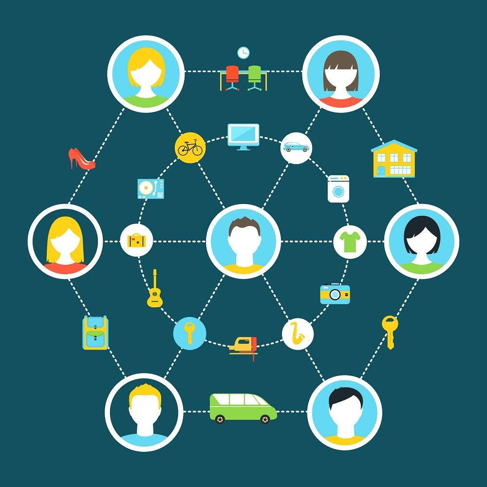 A European agenda for the collaborative economy
