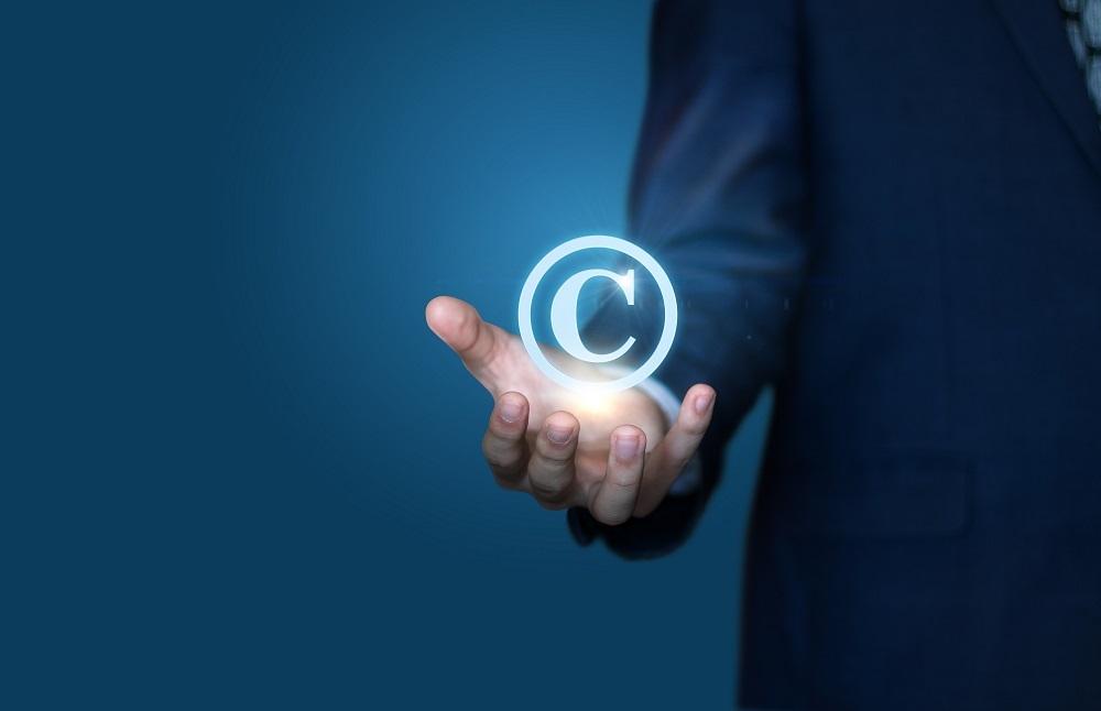 Copyright in the digital single market [EU Legislation in Progress]