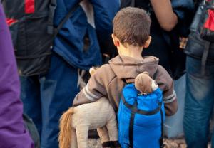 Reception of asylum-seekers – recast Directive