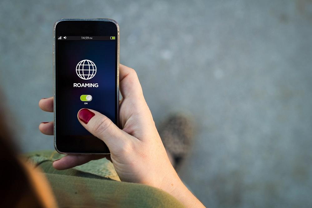 Wholesale roaming regulation: A precondition for 'roam like at home' [EU Legislation in Progress]