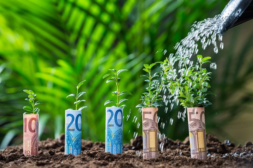 European Fund for Sustainable Development (EFSD) [EU Legislation in Progress]