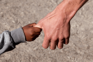 Vulnerability of unaccompanied and separated child migrants