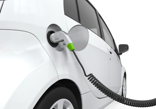 What if electric cars became an affordable and convenient way to travel? [Science and Technology Podcast]