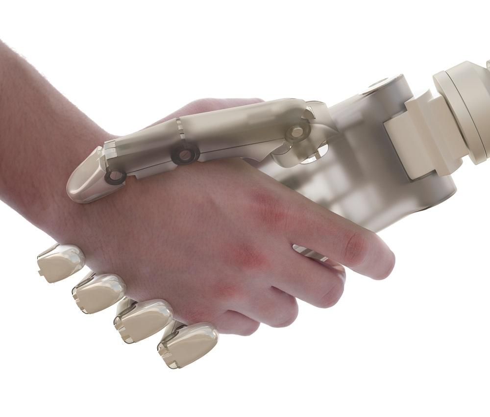 Civil law rules on robotics [Plenary Podcast]