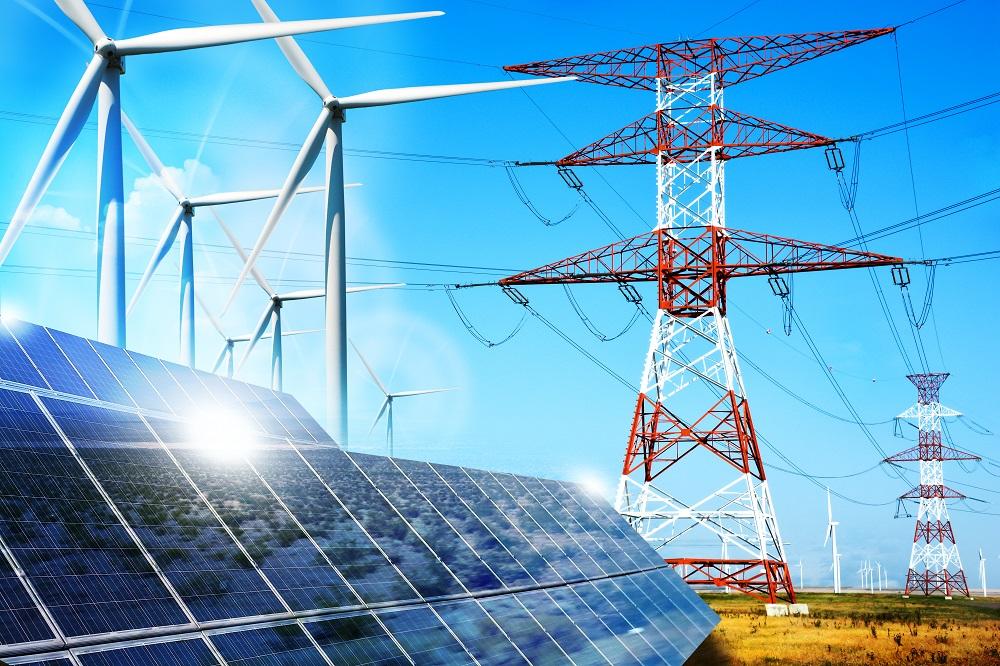 Internal market for electricity [EU Legislation in Progress]