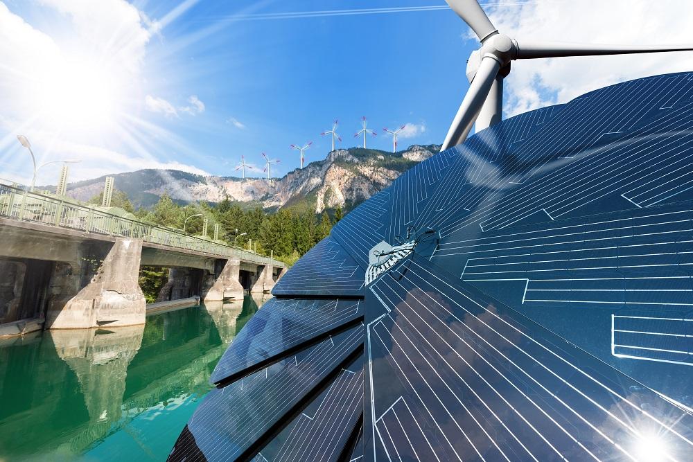 Promoting renewable energy sources in the EU after 2020 [EU Legislation in Progress]
