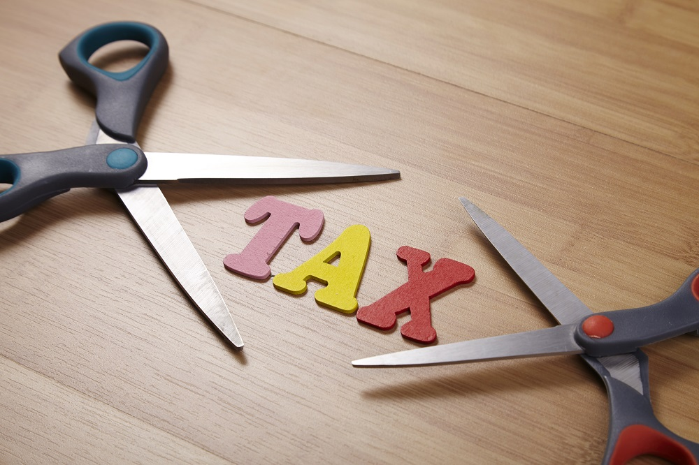 Tax: tackling  tax  avoidance and  fighting tax evasion [Topical Digest]