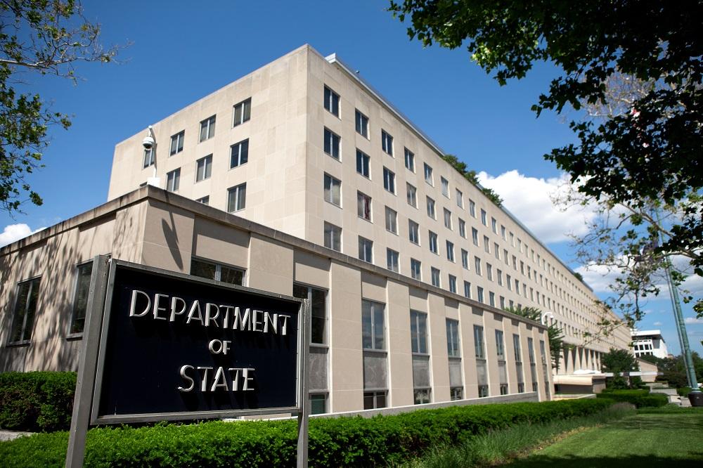 US development policy: New priorities under President Trump