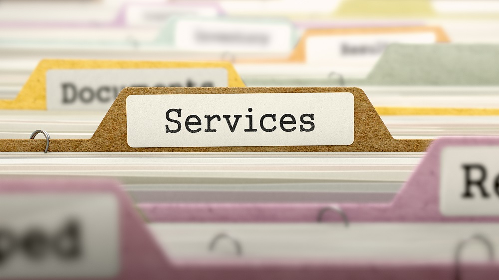 Reform of services notification procedure [EU Legislation in Progress]