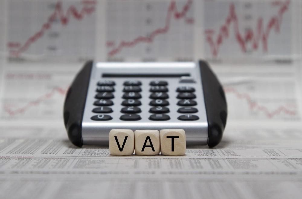 Amending VAT rules on distance sales [EU Legislation in Progress]
