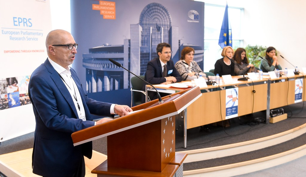 The European Council: What makes it to the agenda and why?