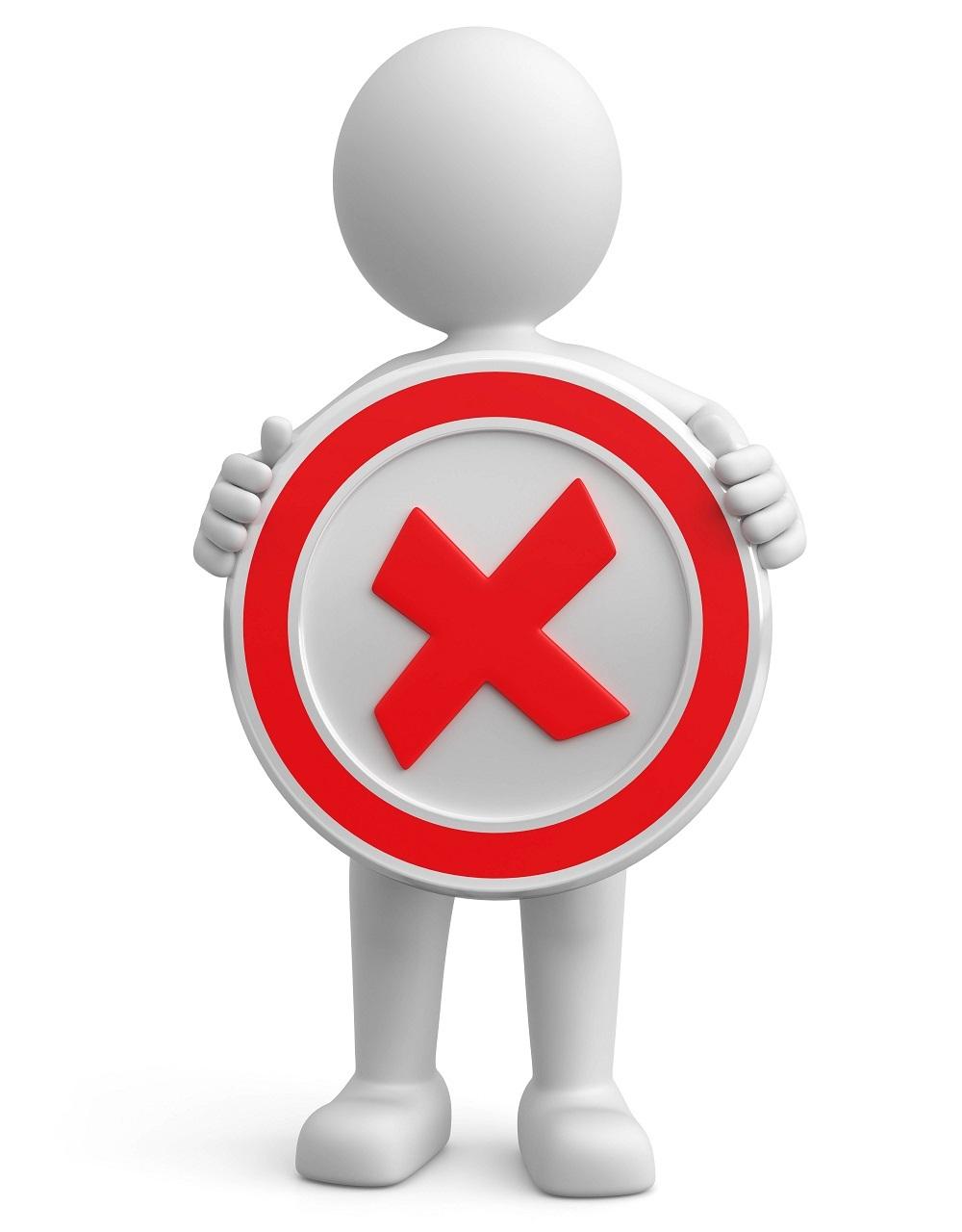 Parliament rejects criteria for endocrine disruptors