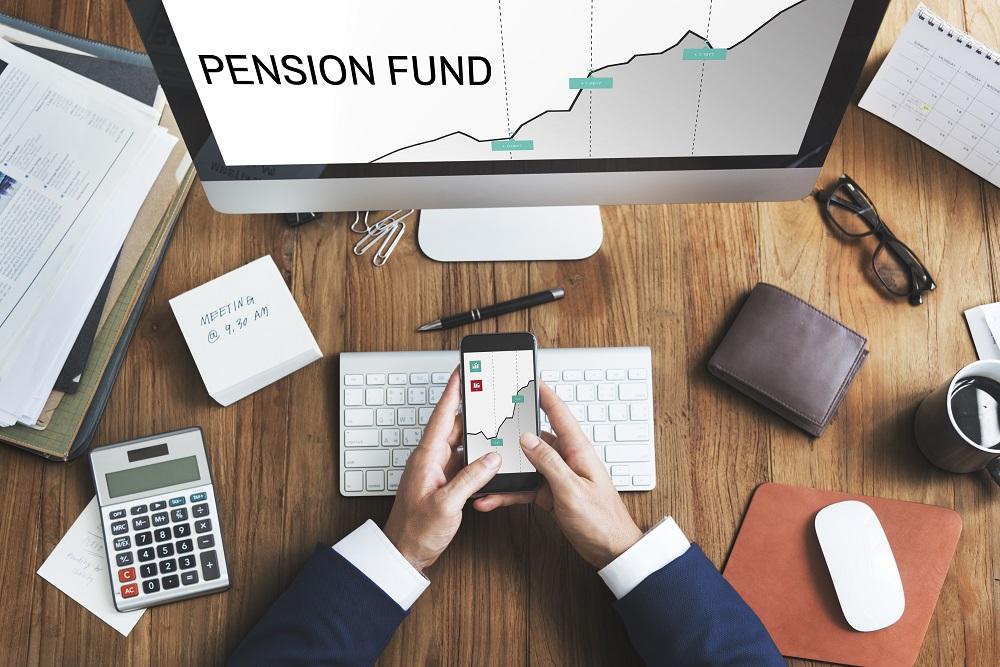 Framework for a pan-European personal pension product (PEPP) [EU Legislation in Progress]