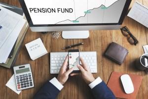 Pan European personal pensionac