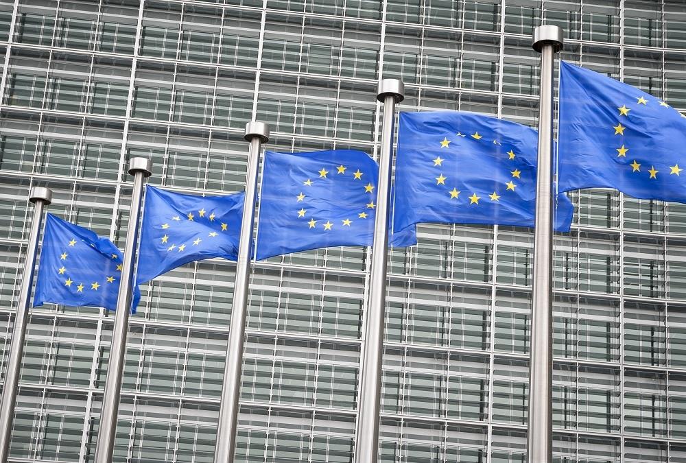 Rules for EU institutions' processing of personal data [EU Legislation in Progress]