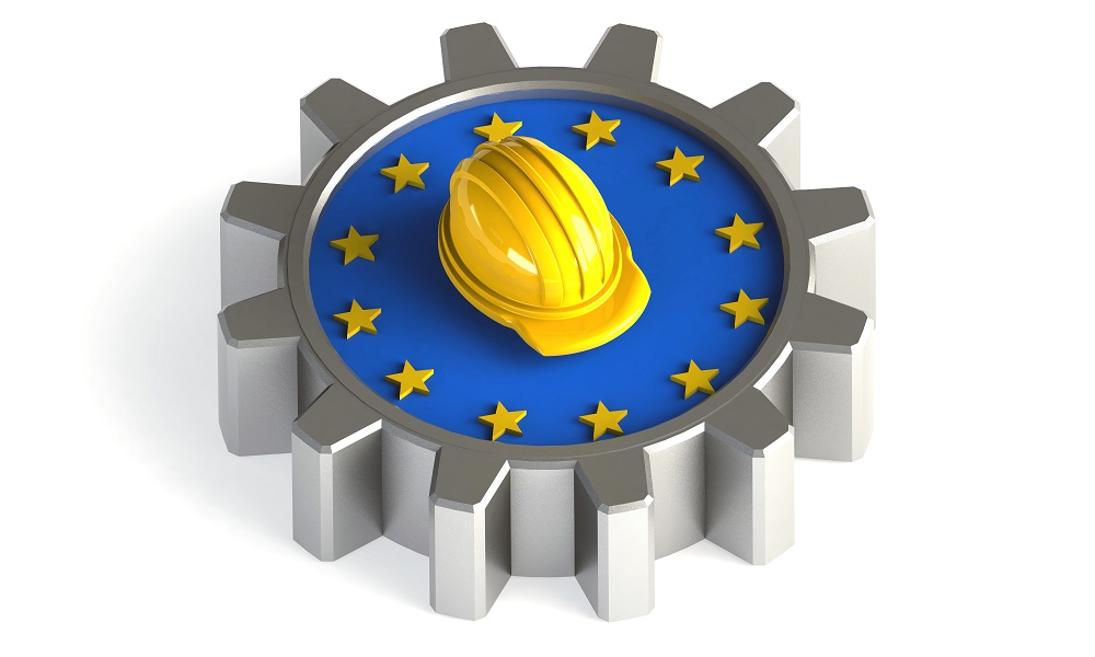 EU labour markets [What Think Tanks are thinking]