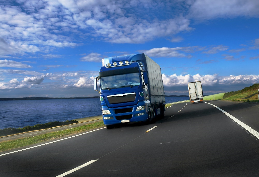 Road transport: Enforcement and special provisions for posted workers [EU Legislation in Progress] [Policy Podcast]
