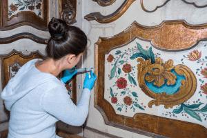 Celebrating European cultural heritage in 2018