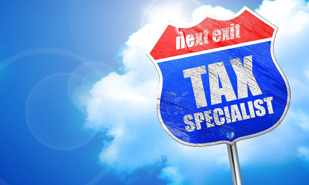 Tax transparency for intermediaries [EU Legislation in Progress]