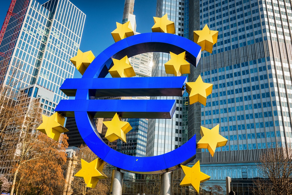 Euro-area reform [What Think Tanks are thinking]