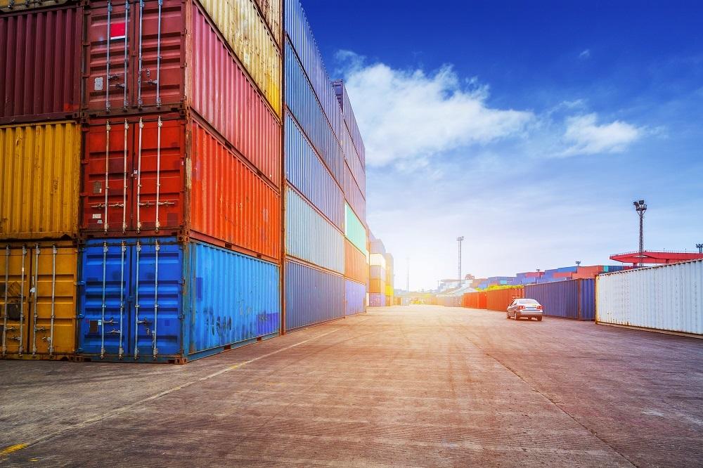 Mutual recognition of goods [EU Legislation in Progress]