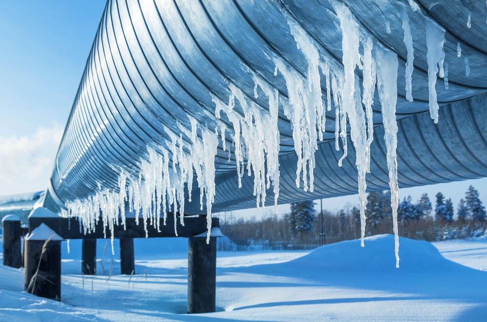 Common rules for gas pipelines entering the EU internal market [EU Legislation in Progress]