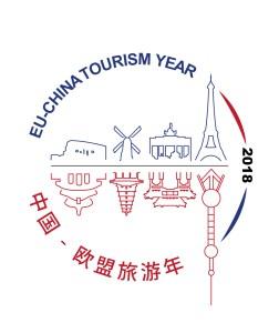 EU-China Tourism Year-2018