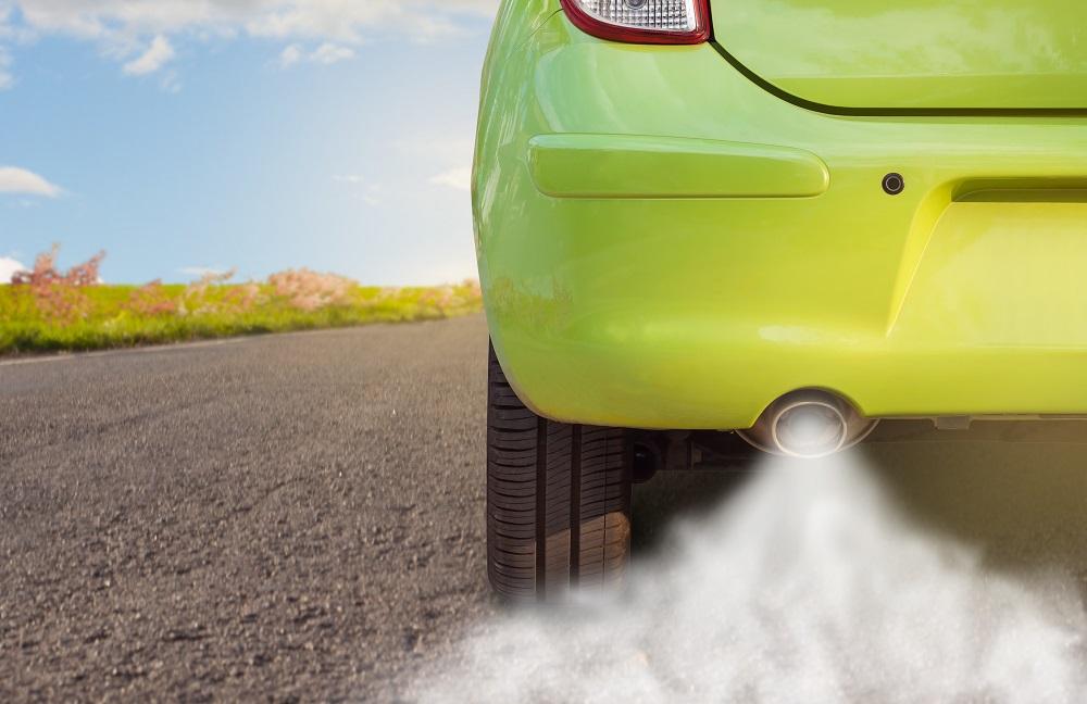 CO2 standards for new cars and vans [EU Legislation in Progress]