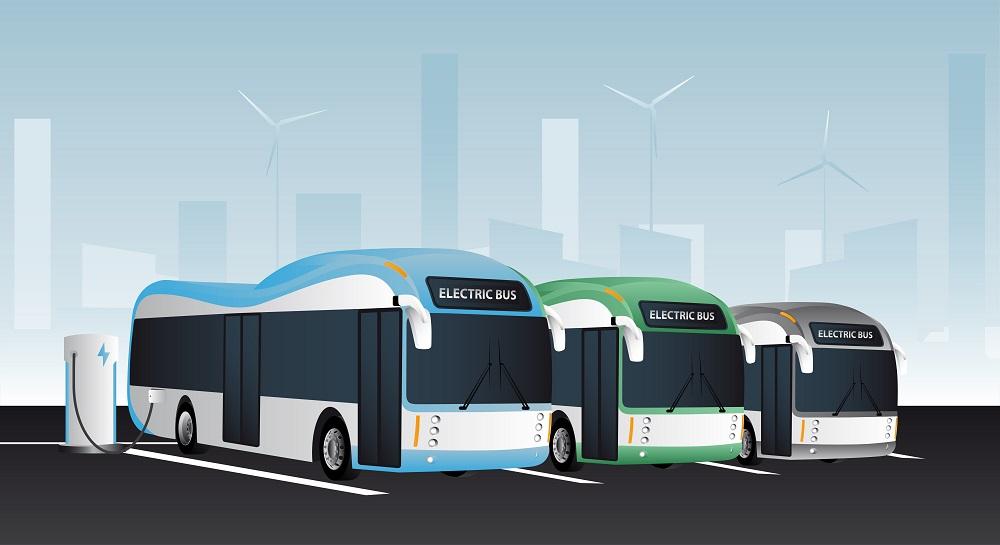 Review of the Clean Vehicles Directive [EU Legislation in Progress]