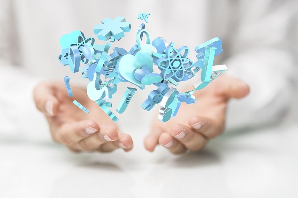 Boosting cooperation on health technology assessment [EU Legislation in Progress]