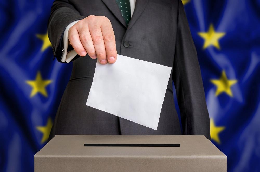 European political parties and political foundations – Statute and funding [EU Legislation in Progress]