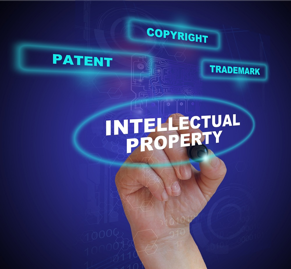 An EU intellectual property policy to boost innovation