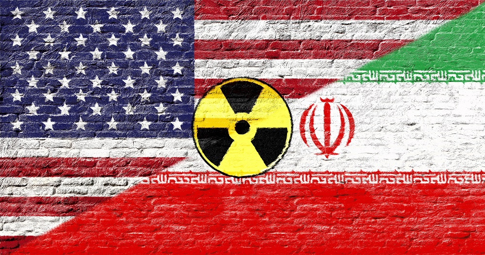 U.S. withdrawal from Iran nuclear deal [What Think Tanks are thinking]
