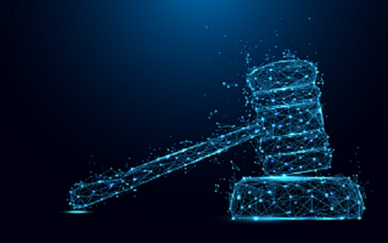 What if law shaped technologies? [Science and Technology Podcast]