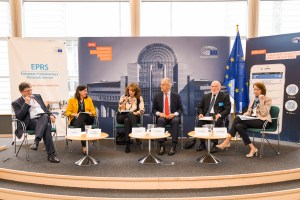 The EU and the Western Balkans: Where next?