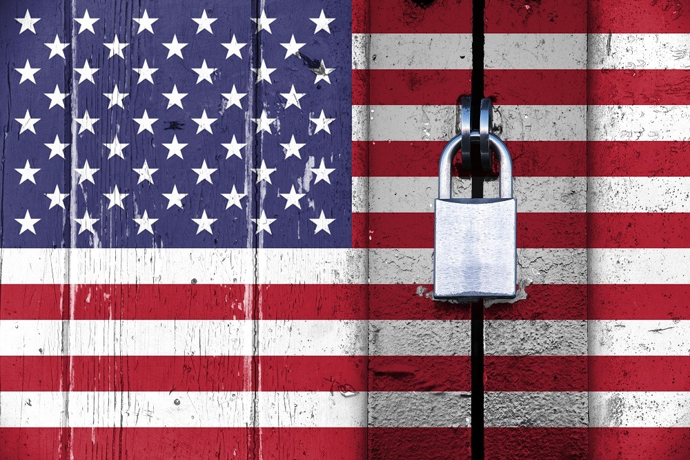 US tariffs: EU response and fears of a trade war