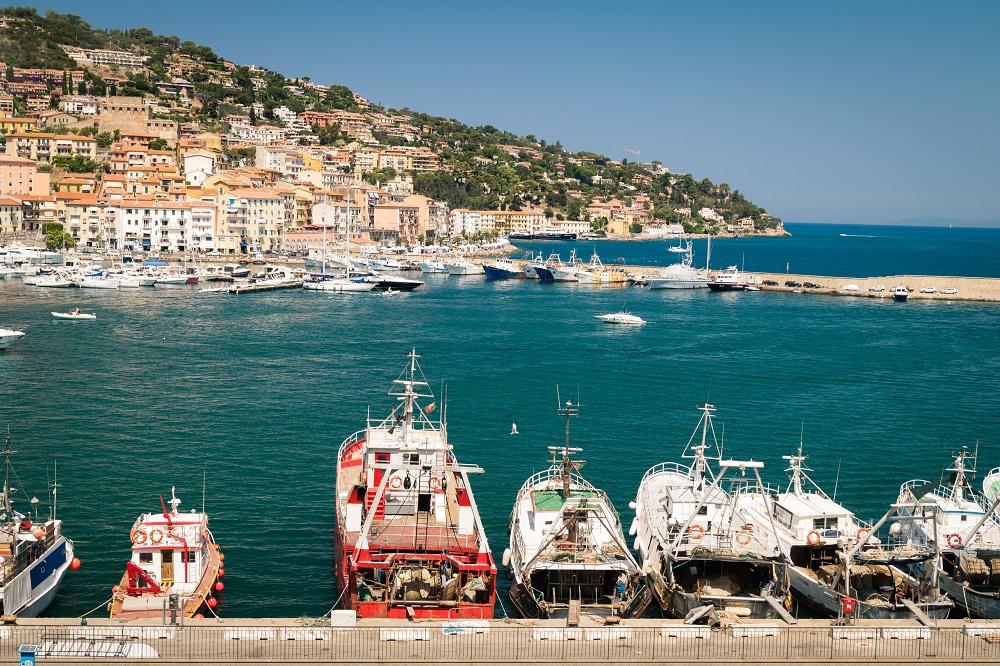 Multiannual plan for demersal fisheries in the western Mediterranean [EU Legislation in Progress]