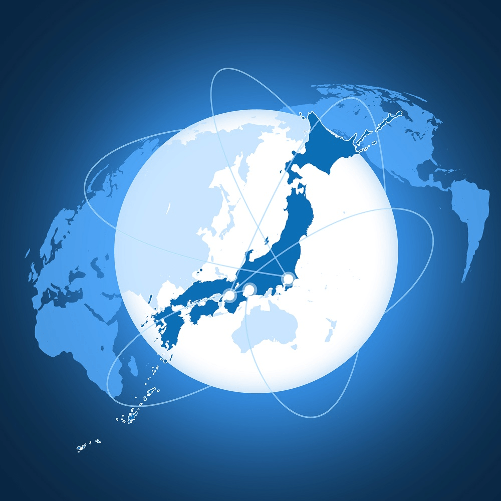 Bilateral trade deal with Japan – largest to date for EU [International Agreements in Progress]