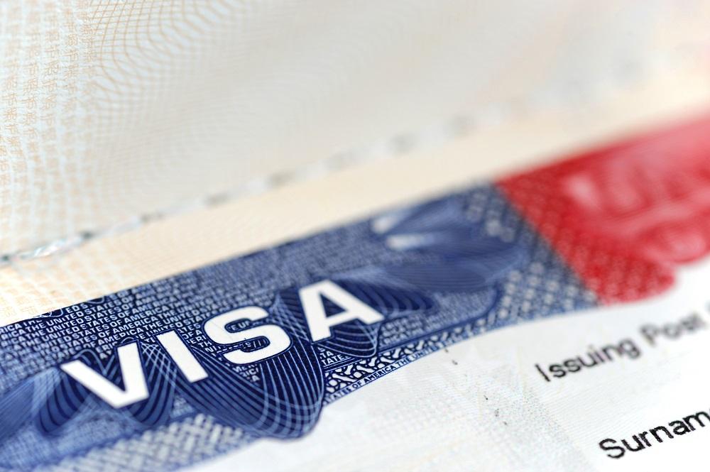 Revision of the Community  Code on Visas [EU Legislation in Progress]