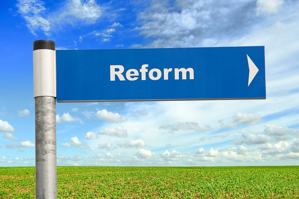 Reform Support Programme 2021 2027 [EU Legislation in Progress]