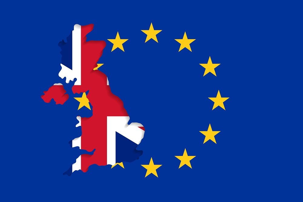 The EU-UK withdrawal agreement: Progress to date and remaining difficulties