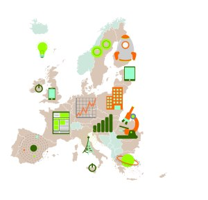 New technologies in EU cohesion policy after 2020