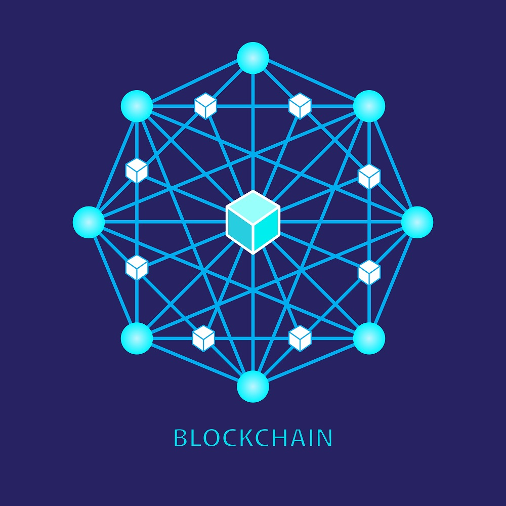 What if blockchain were to be truly decentralised? [Scientific and Technology Podcast]