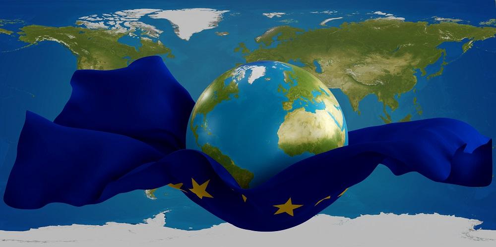 A new neighbourhood, development and international cooperation instrument: Global Europe [EU Legislation in Progress]